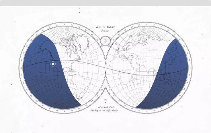 Alexandre Rochet | Constellation