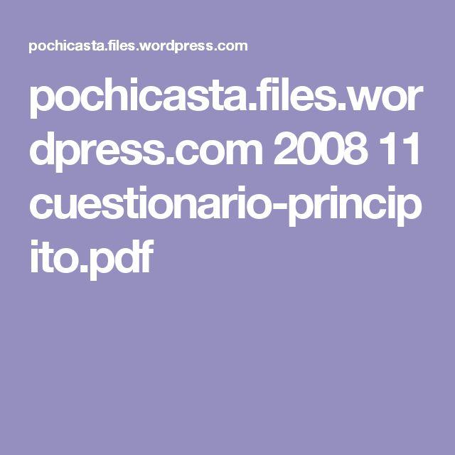 pochicasta.files.wordpress.com 2008 11 cuestionario-principito.pdf