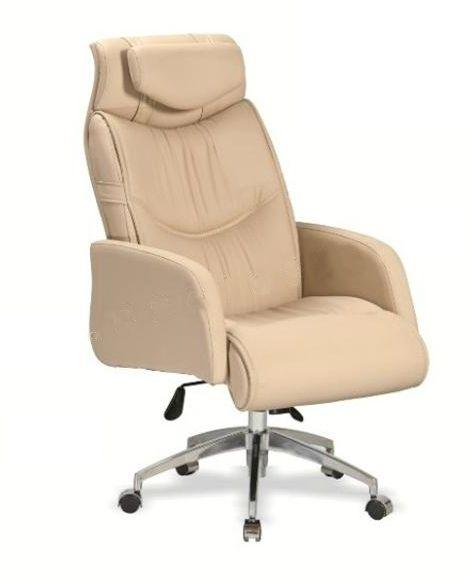 Apex VIP Koltuk #Makam koltuğu #Ofiskoltuk yönetici koltuğu patron koltuğu