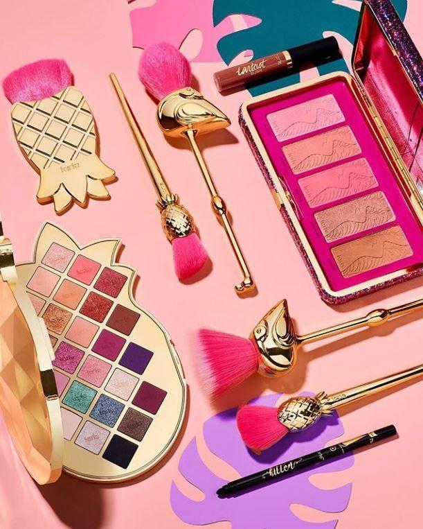 Makeup Releases GOALS!\u003c3 Pinterest Makeup, Makeup goals and