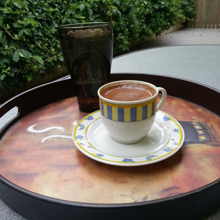 Kahve Ve Yağ Yakımı-Gerçekten İşe Yarıyor Mu?