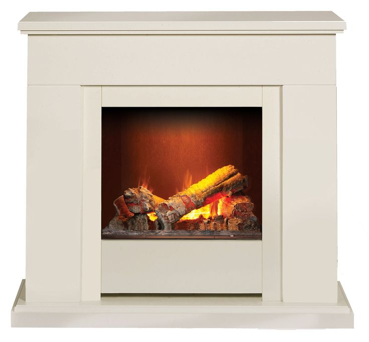 25 Best Ideas About Dimplex Electric Fires On Pinterest Dimplex Fireplace Faux Stone