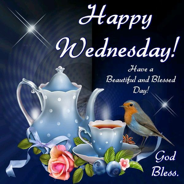 Good morning sister and all,have a happy day,God bless,take care and keep safe, xxx ❤❤❤☀