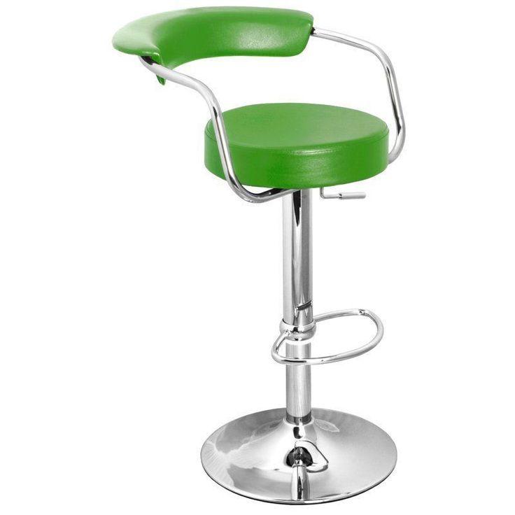 Green Kitchen Stools: Best 25+ Green Bar Stools Ideas On Pinterest