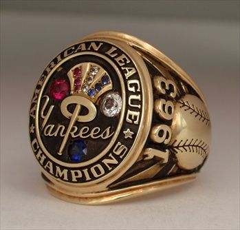 Buy championship rings, authentic championship rings, sell trade consign, authentic sports memorabilia, championship collectibles, collegiate sports, professional teams, Olympics medals, pendants, trophies, NFL, MLB, NBA, NHL, MLS, PGA, NASCAR, CART, INDY, XFL, AFL, CFL, NFL Europe, European Football, Pro Boxing, Pro Wrestling, Pro Bowling, World Championship Pool, WNBA, WCP, NCAA, Scott Welkowsky, Out Of This World Memorabilia, Ringsofchampions.com, Super Bowl, World Series, Stanley Cup…