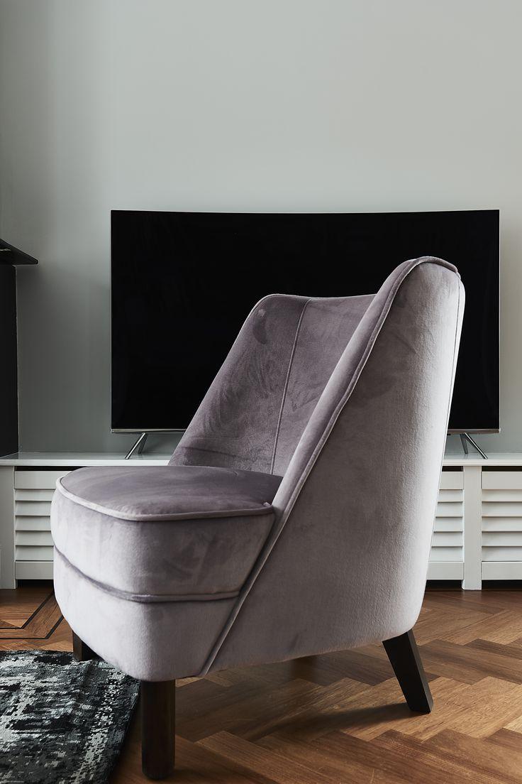 25 beste idee n over ronde stoel op pinterest cirkel stoel slaapkamer sofa en knusse stoel - Fauteuil de lecture comfortabele ...