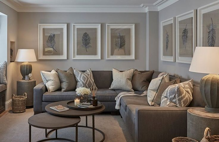 Best uk interior design styles sophie patterson rustic for Living room ideas kirklands