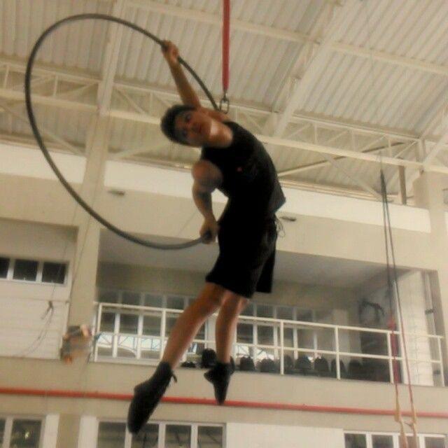 #acrobatics #acro #akro #acrobaticgymnastics #acrobat #akrobat #look2personstunts #ginnastica #gimnasia #gymnastik #gymnastic #gymnast #gymnasts #circus #cirque #gymnase #gymnaste #lyra #aeriallover #aerialhoop #hoop #aeriallyra #aerialring #flexible #streching #circusvideo #circuseverydamnday