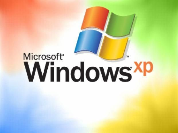Windows Xp 4k Windows Xp Windows Desktop Wallpaper Aesthetic Desktop Wallpaper
