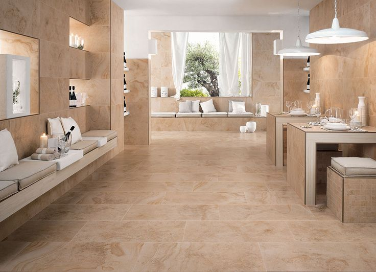 NEW Sunrock collection arrived in our stores, enquire today or visit www.ambertiles.com.au