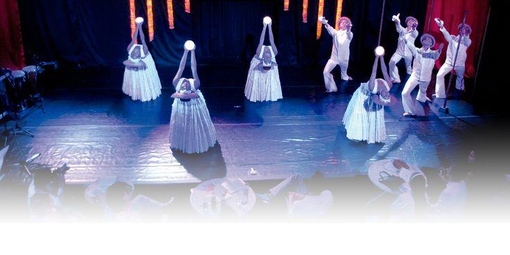 Ballet Folklórico de Antioquia / Colombia. Visítanos en nuestra sede Poblado. #Cafe #Teatro #Eventos Informes 4448550 - 2542600.