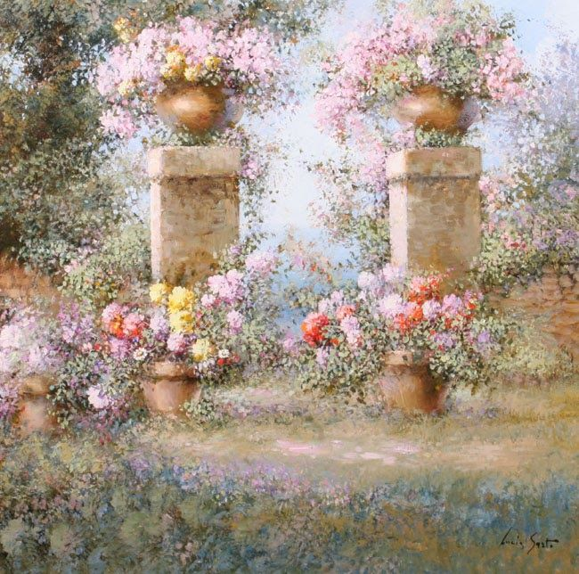 LUCIA Sarto ART