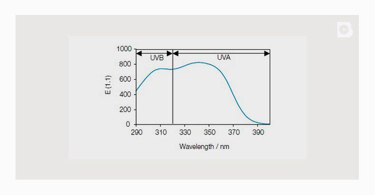 Conheça algumas opções de filtros solares de alta performance que vão tornar o seu fotoprotetor sinônimo de proteção e sofisticação - TINOSORB
