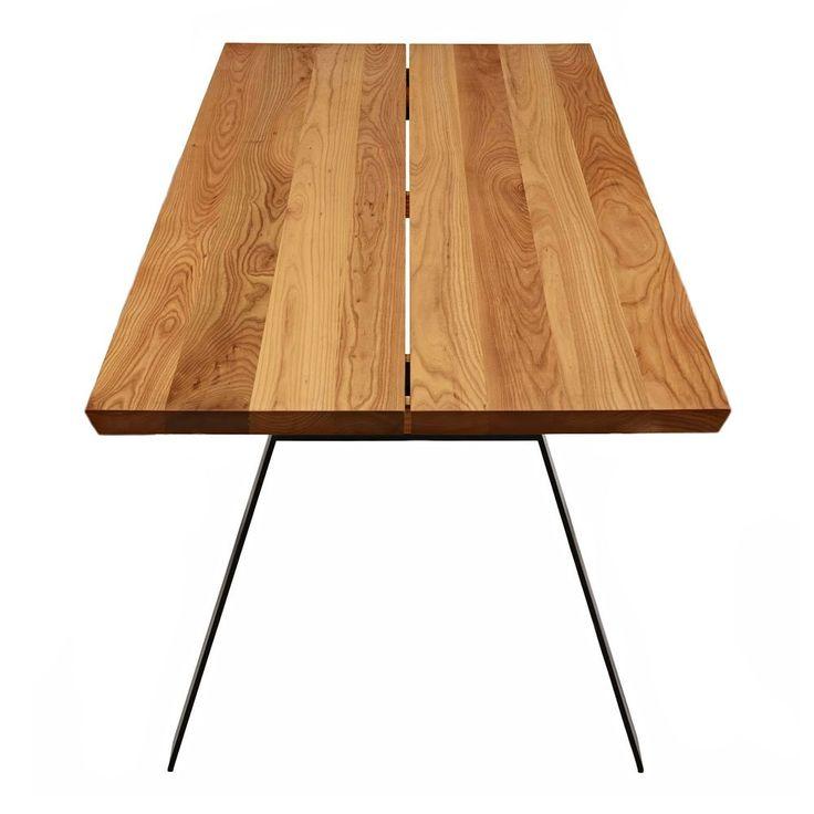 GM 3200 Plank Matbord | Naver | Länna Möbler | Handla online