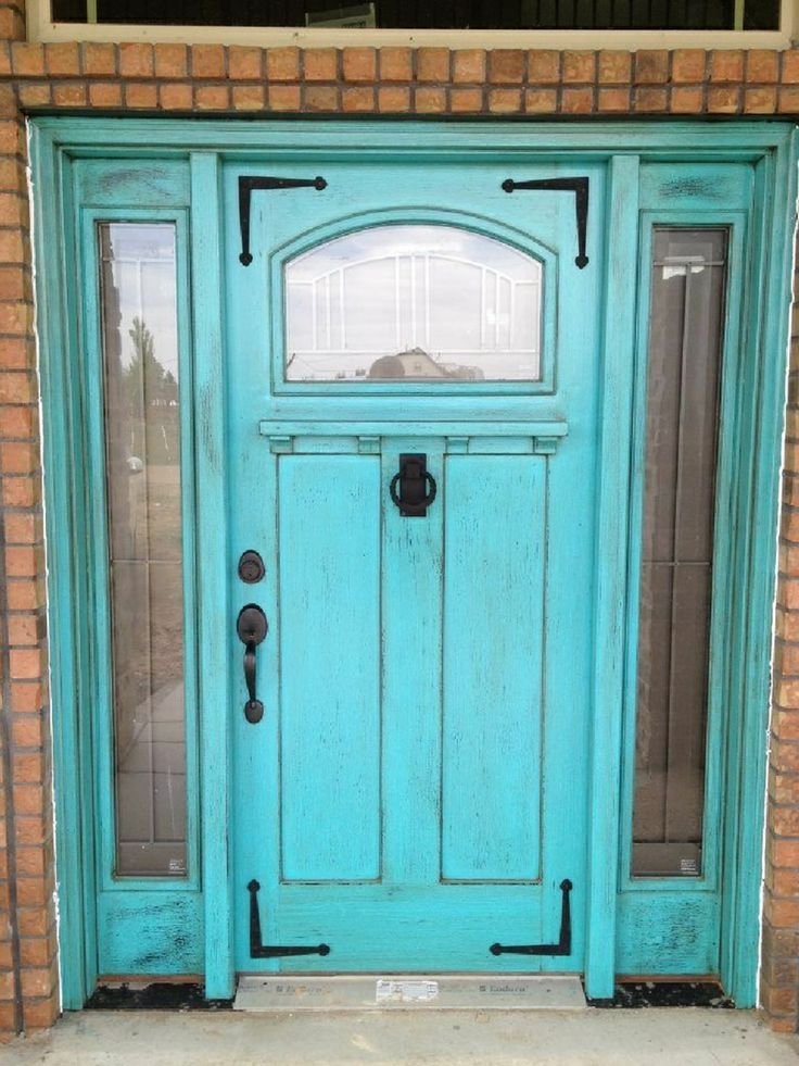 Best 25 Distressed Doors Ideas On Pinterest Sliding