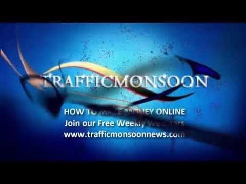 Traffic Monsoon Processing Fees  https://trafficmonsoon.com/?ref=ricardo7603