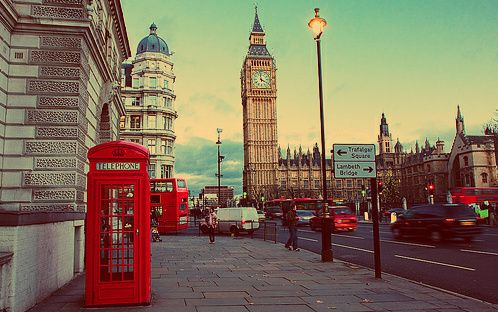 #London#Travels#World#BigBen#BritishIcons#Phone