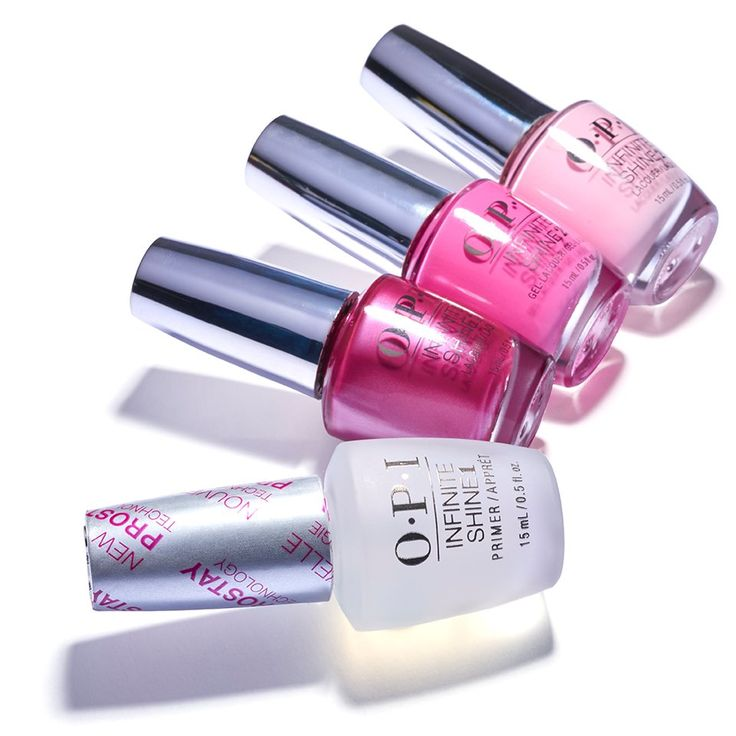 OPI (@OPI_PRODUCTS) | Twitter