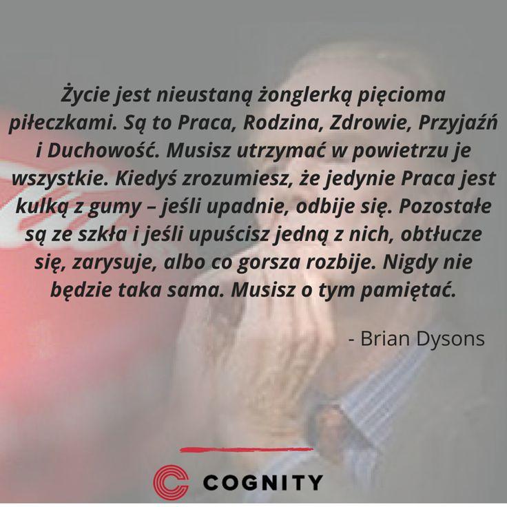 Cognity Szkolenia - odwiedź stronę kursów: www.cognity.pl