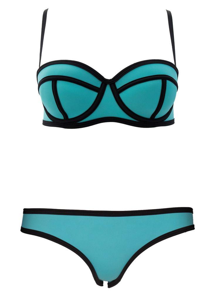 #neoprenebikini #bikini #swimwear #southafrica #lushwear #lushwearsa #fashion   https://lushwear.co.za/index.php/swimwear/neoprene-swimwear/