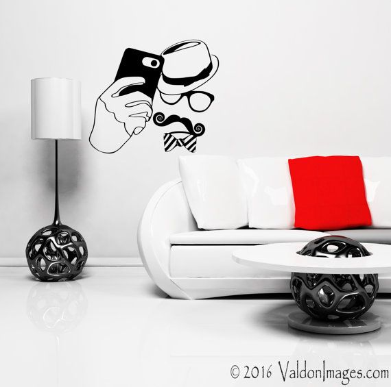 Best 25+ Hipster wall decor ideas on Pinterest | Photo ...