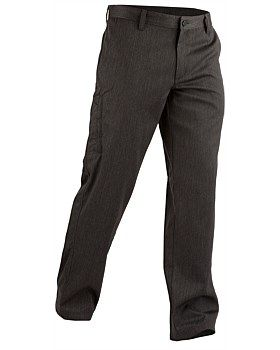 The Seeker Pants From Our Travel Inspired Journeys Range Blend Best Of
