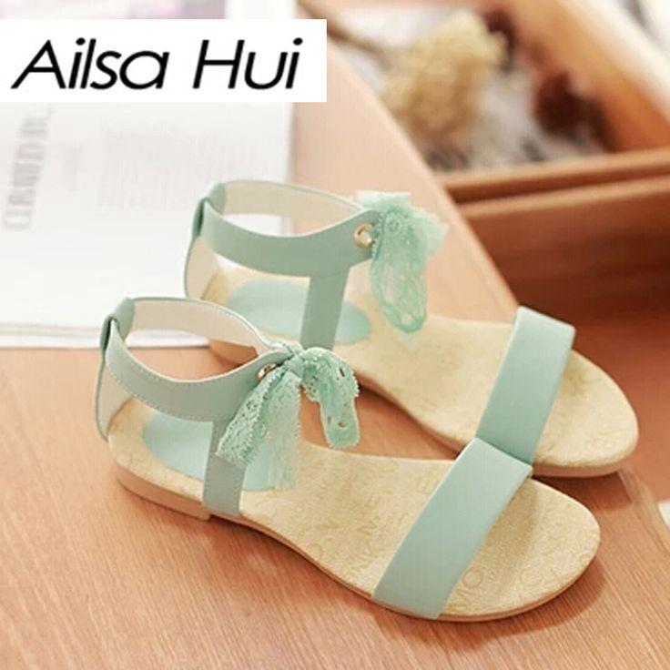 http://www.aliexpress.com/item/Summer-flat-sandals-2014-summer-big-boy-young-girl-princess-female-flat-heel-shoes/1852151629.html