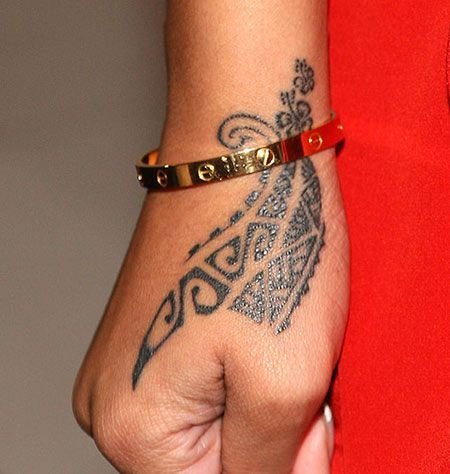 Best Maori Tattoo Designs – Our Top 10