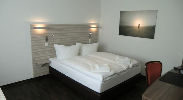 Appartement Vermietung Brunner - #Guesthouses - $41 - #Hotels #Germany #Rostock http://www.justigo.net/hotels/germany/rostock/appartement-vermietung-brunner_213983.html