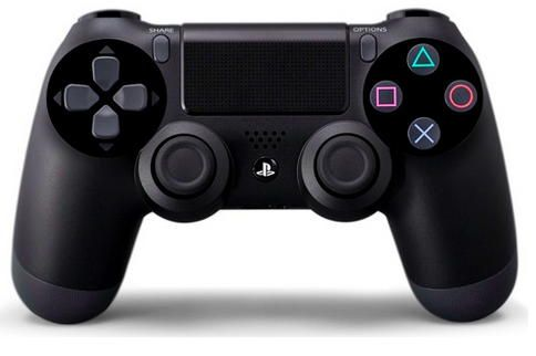 Playstation 4 latest from the Play station... though i didn t get a ps3 but luckily bought a ps4. Have fifa 15 and recently got pes 15. Pes is awesome ya.....