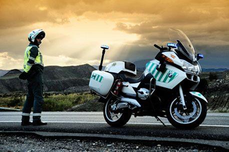 Comienza la primera operación salida de este verano en las carreteras de todo el país  - http://plazafinanciera.com/primera-operacion-salida-verano-2014/ | #DGT, #GuardiaCivil, #OperaciónSalida, #Vacaciones, #Verano #Sociedad