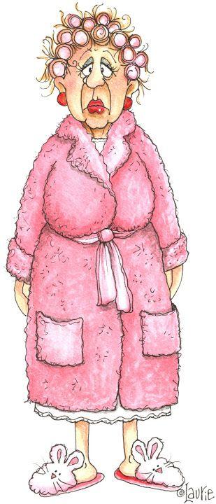 Laurie Furnell http://www.pinterest.com/margaretahillma/roliga-figurer/