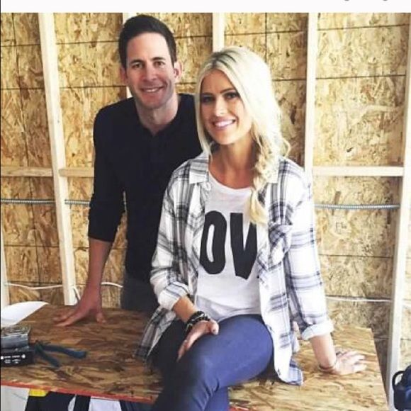 Love These Floors From Flip Or Flop: 1000+ Images About Christina El Moussa On Pinterest
