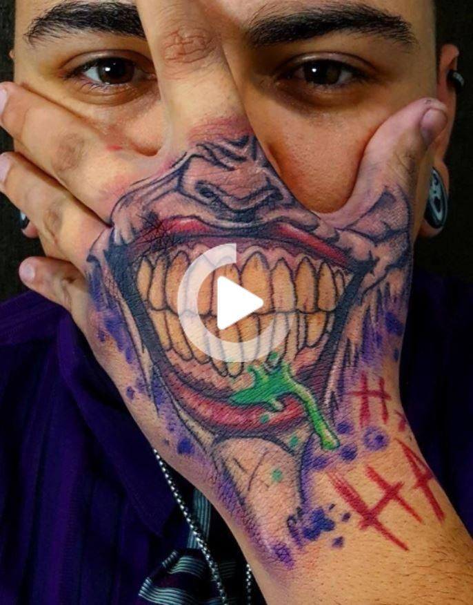 What Does Moth Tattoo Mean? | Represent Symbolism