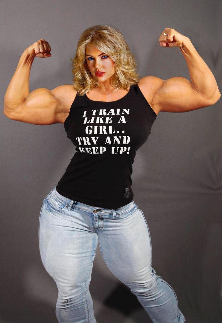 Big tits creampie gangbang