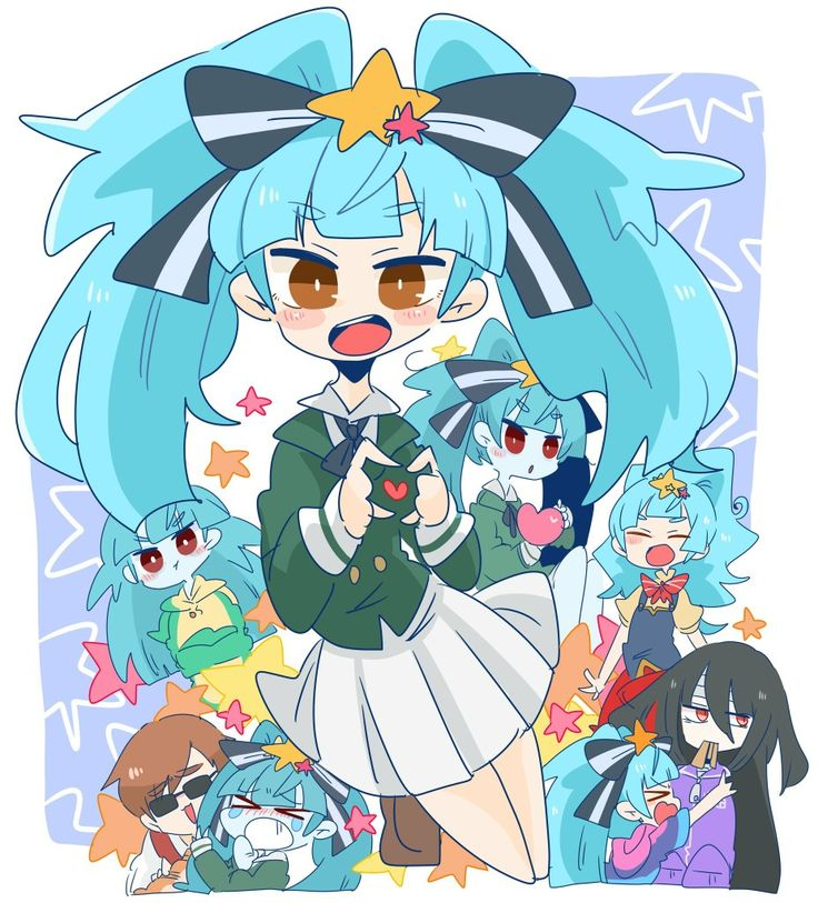 Pin by serena ⚔️ on zombieland saga Best comedy anime