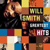 Nightmare On My Street (Single Version) – Will Smith  iTunes Price: $0.99