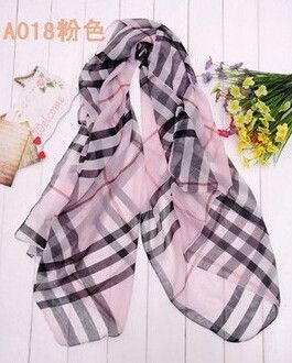2014 New Fashion Brand Womens Scarfs Silk Chiffon Scarf Women's Ponchos And Capes Pashmina Scarf Free Infinity Wholesale