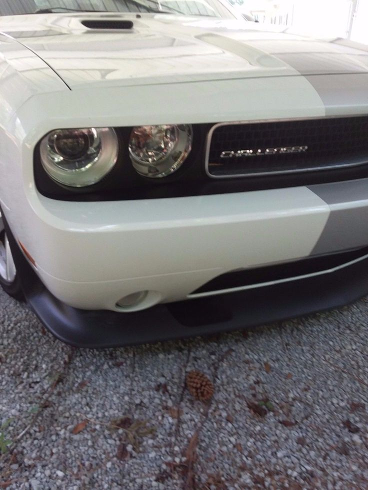Cool Great 2012 Dodge Challenger SRT8 2012 Dodge Challenger 2018 Check more at http://24cars.ga/my-desires/great-2012-dodge-challenger-srt8-2012-dodge-challenger-2018/