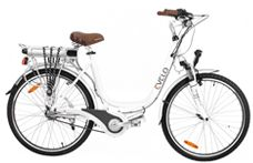 Best Electric Bikes, Electric Bicycles and E-Bikes | EVELO eBikes