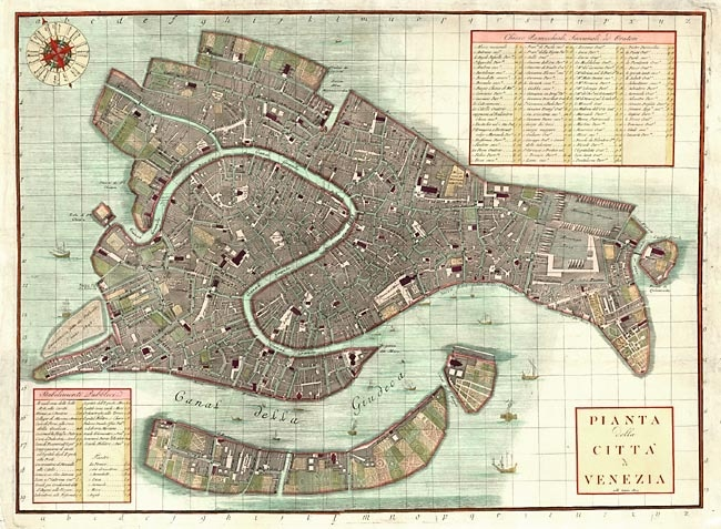 Best Maps Images On Pinterest Antique Maps Old Maps And - Antiques us maps with compass