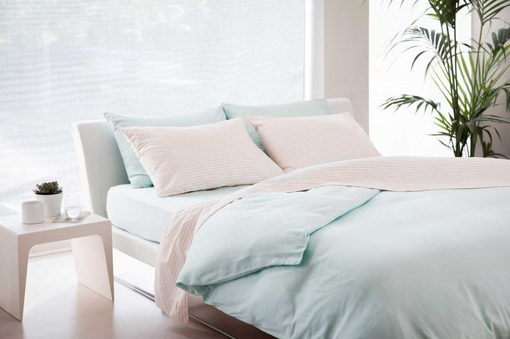 New Elson Home Bedding Range in store Resident GP Homewares & Gifts