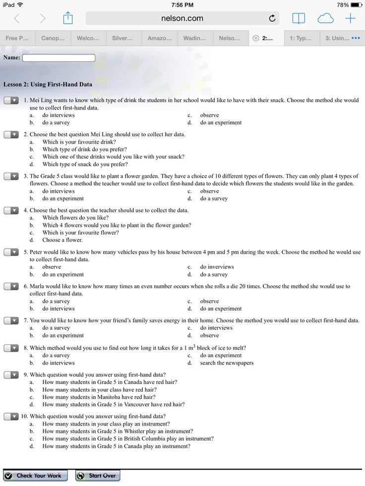 First hand data Stats and Prob Pinterest - datapower resume