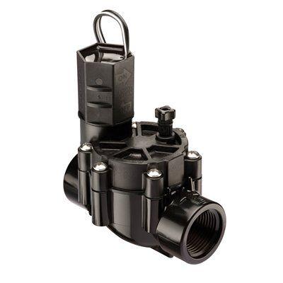 17 best ideas about irrigation valve raised garden rain bird 1 in plastic electric inline irrigation valve