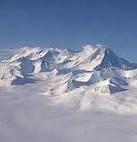 Climb Mount vinson massif - Antartica's highest mountain