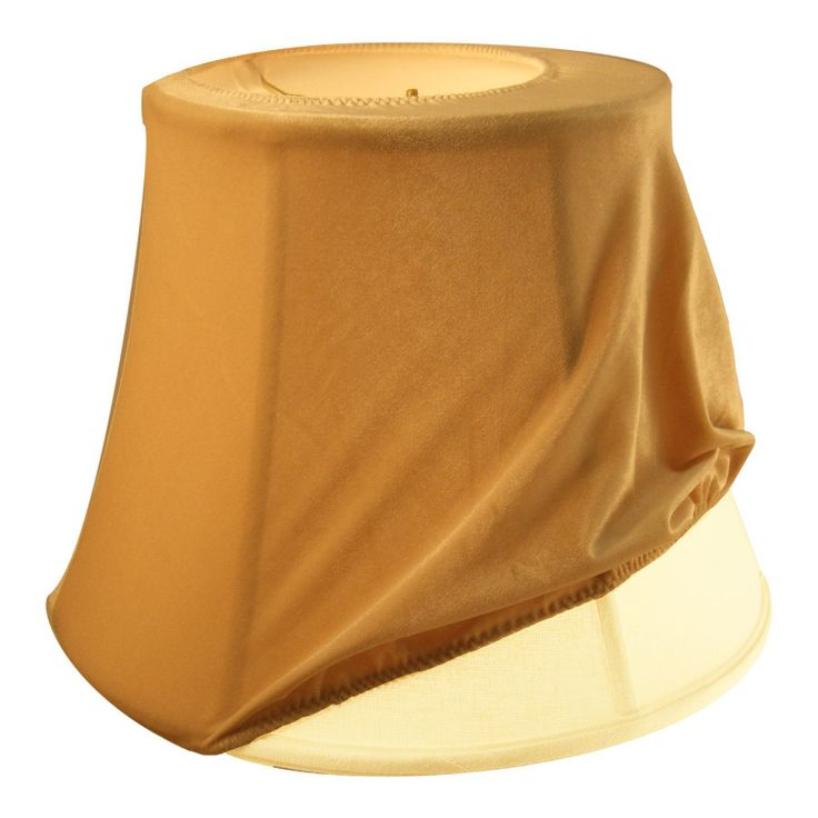 17 best lampshades images on pinterest lamp shades lampshades and lamp shade slip covers lampsusa aloadofball Images