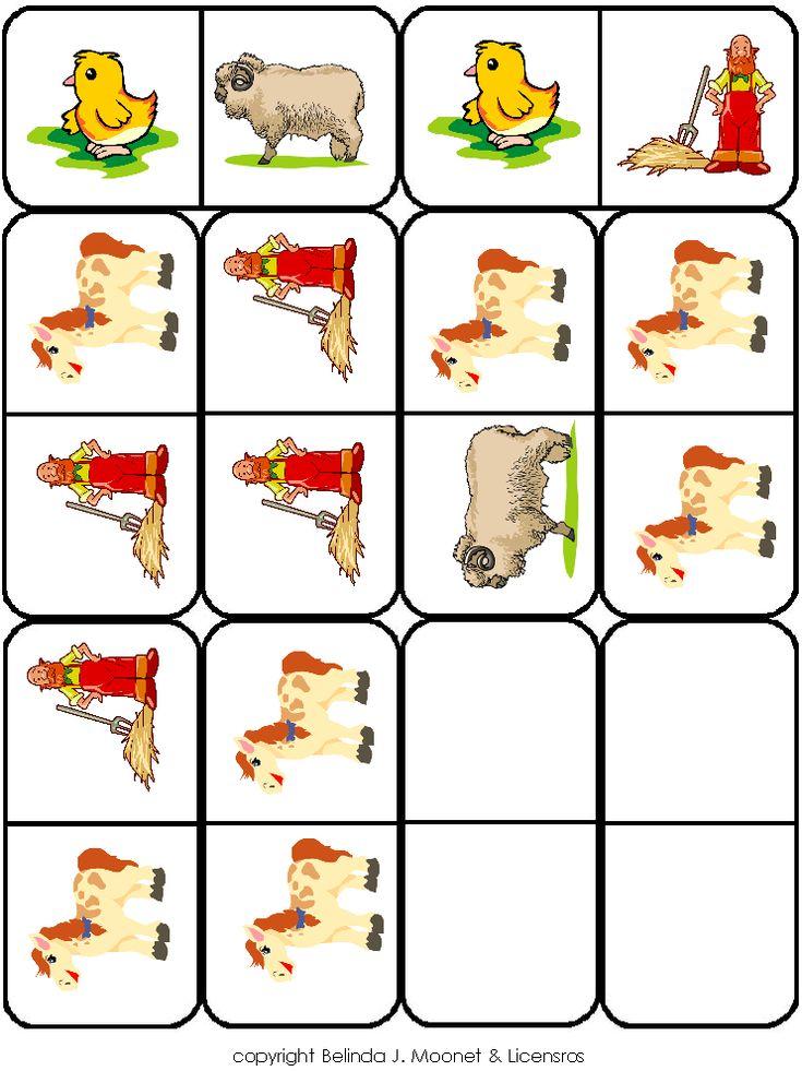 http://www.learningtreasures.com/suite101/farm_dominoes3.gif