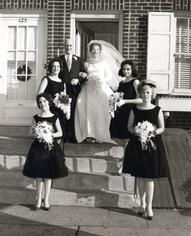 329 Best Vintage Wedding Inspiration... Images On