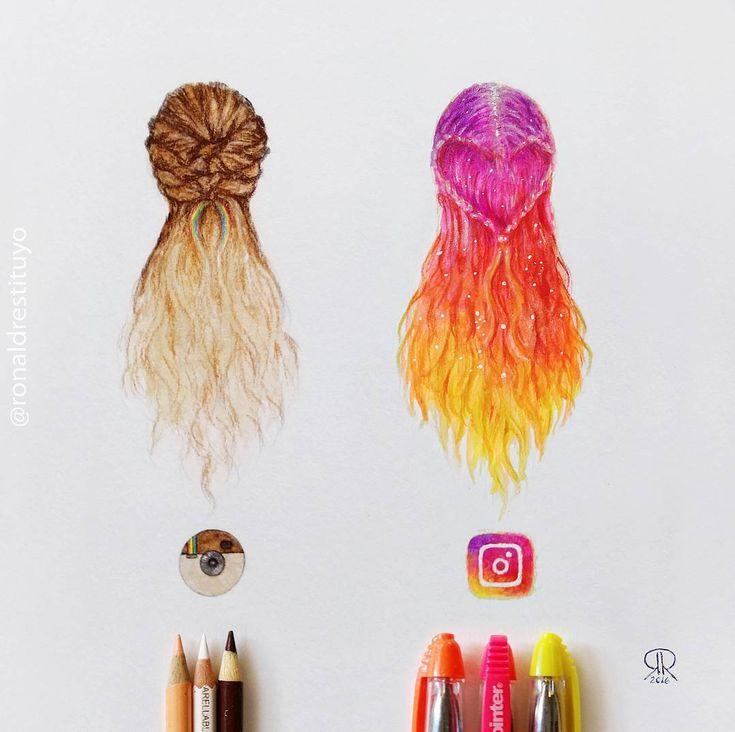 Daily Art (@dailyart) • Fotos e vídeos do Instagram