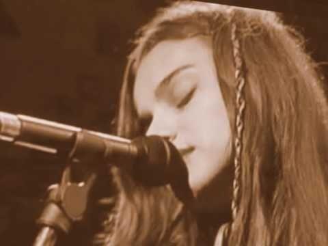 Hope Sandoval ~ Mazzy Star